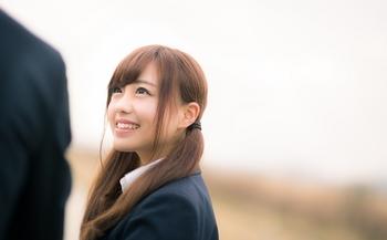 myakuari1.jpg